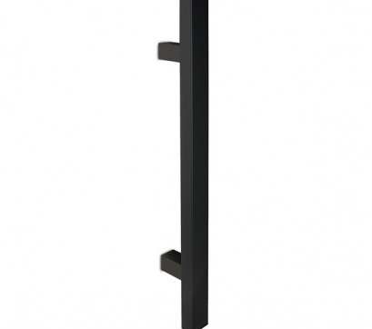 madlo 1031 - černé