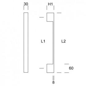 madlo IT11-technický list