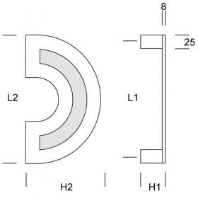 madlo MD03-technický list