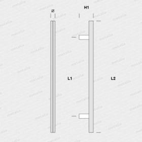 madlo Bione Q50-technický list