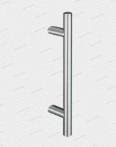 madlo SM90-25