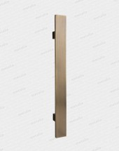 madlo 919 - bronz starý