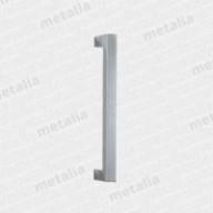 madlo - 1 kus